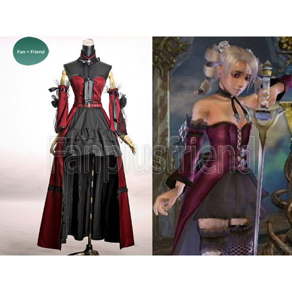 25  best ideas about role play outfits on pinterest