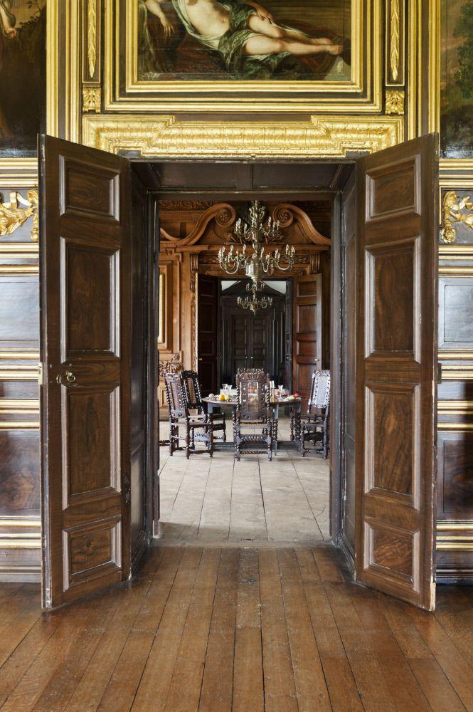 95 Best Interior Design British Images On Pinterest