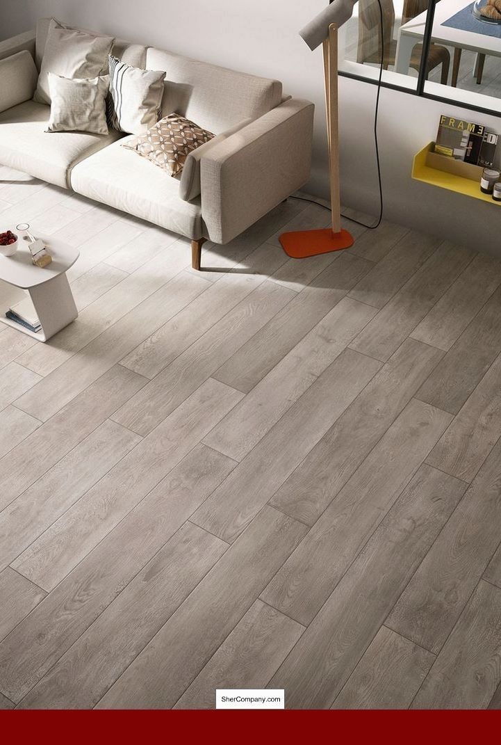 Hardwood Flooring Ideas For Bedrooms Laminate And Tile Flooring Ideas And Pics Of Living Room Wood Flooring Ideas Tip 676782 House Flooring Living Room Tiles