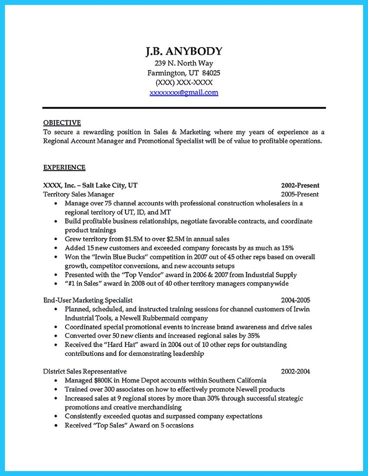 sales associate job dutie walmart sales associate job description