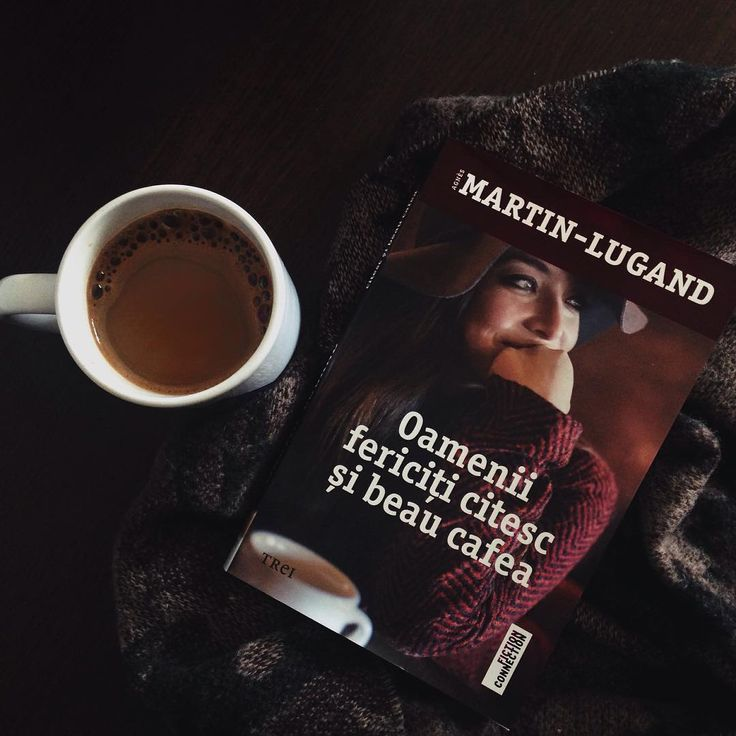 """32 Likes, 1 Comments - Cristina Pavelean 