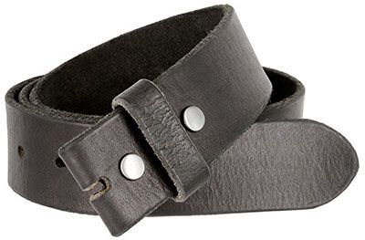 45a29e17cd Top 20 Best Leather Belts for Men in 2019 Reviews
