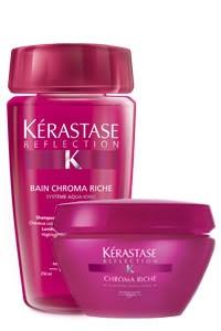 18 best krastase reflection images on pinterest hair strands a guaranteed good hair day kerastase shampoo conditioner pmusecretfo Choice Image
