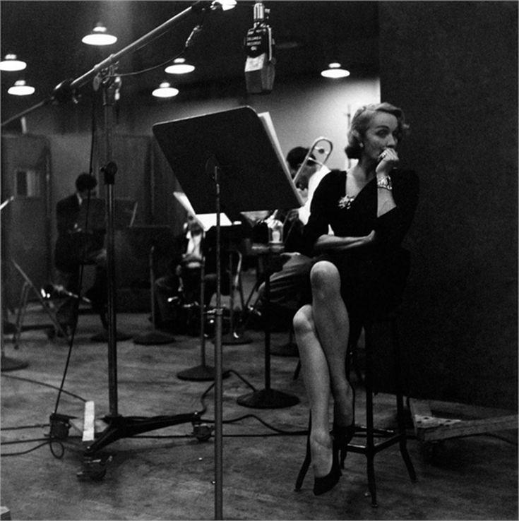 Pin Von Ps Auf Marlene Dietrich In 2020 (mit Bildern