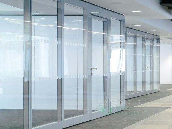 15 Best Movable Glass Walls Images On Pinterest Glass