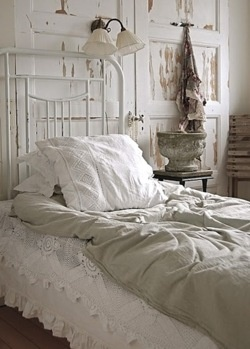 Iron Beds    http://www.amazon.com/The-Reverse-Commute-ebook/dp/B009V544VQ/ref=tmm_kin_title_0                               ****