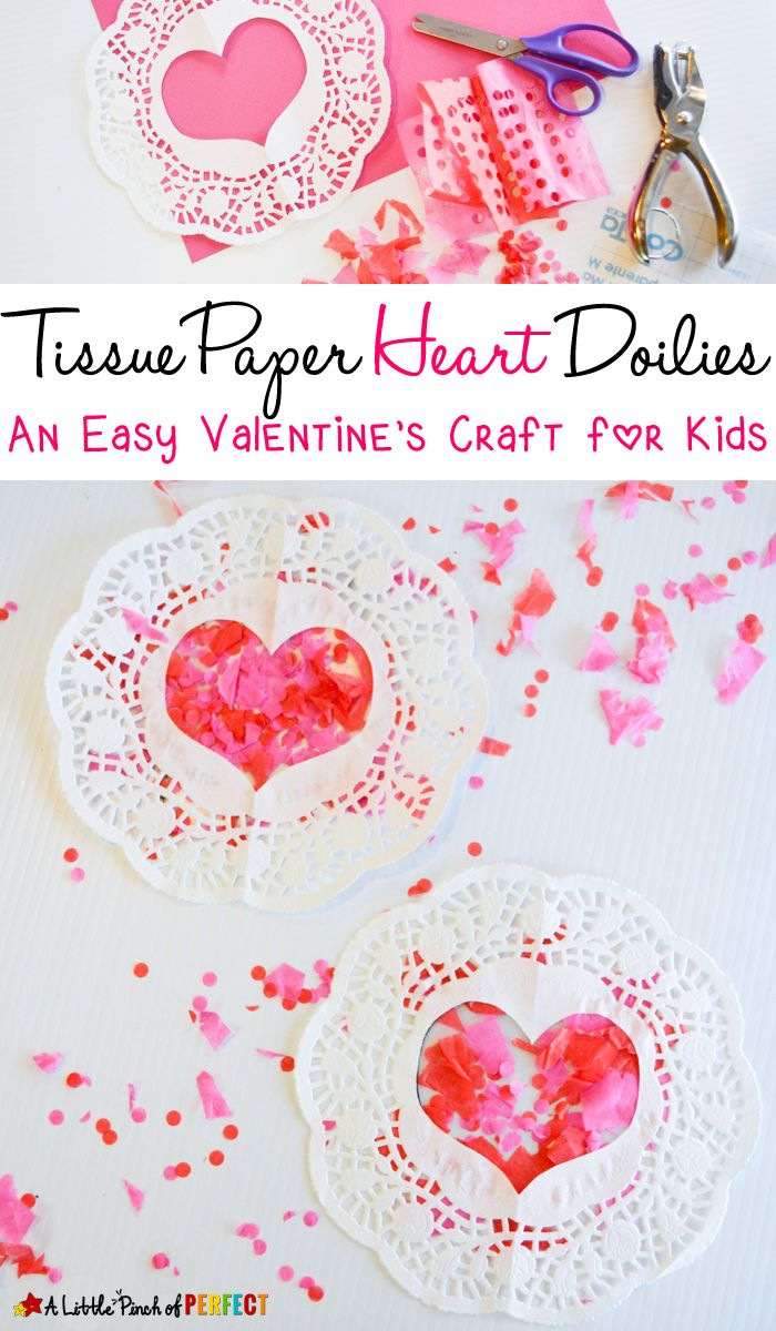 234 best Valentine's Day Kids Crafts and Activities images on ...
