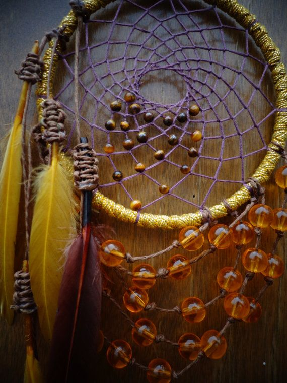17 Best Ideas About Native American Dreamcatcher On
