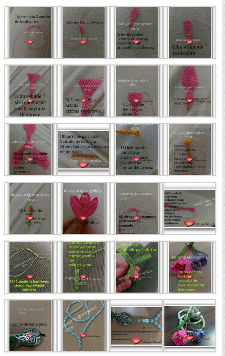 http://www.kadinhisseder.com/orgu-el-isi-modelleri/igne-oyasi-tesbih-ucu-yapimi-anlatimli_4668.html