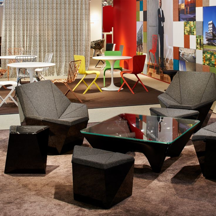 Ikea Showroom Related Keywords: 145 Best W2W Loose- Breakout Furniture Images On Pinterest