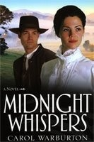 Midnight Whispers by Carol Warburton, http://www.amazon.com/dp/1598113704/ref=cm_sw_r_pi_dp_QYspqb17EQQH0
