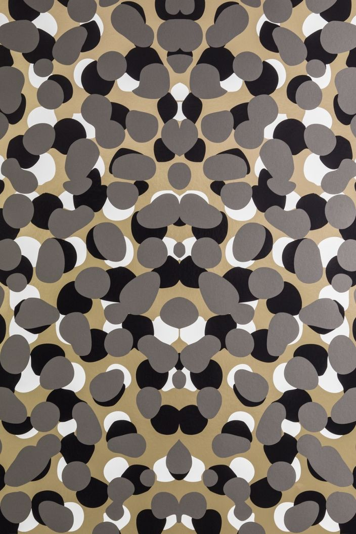 90 besten Intérieurs Lenny Kravitz Bilder auf Pinterest Rock - designermobel dekoration lenny kravitz