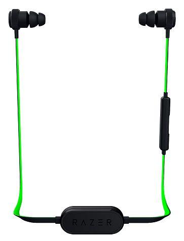 Auricolari audio wireless Razer