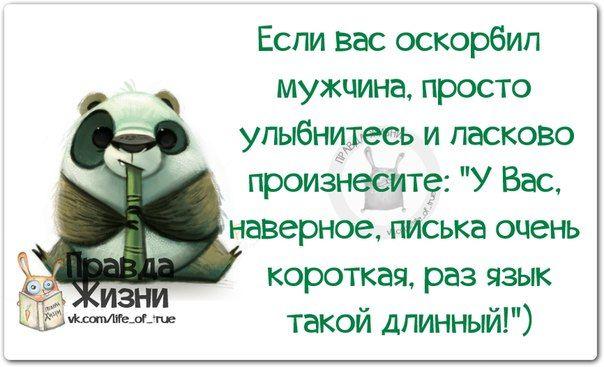 Прикольные фразочки в картинках №26914 » RadioNetPlus.ru развлекательный портал