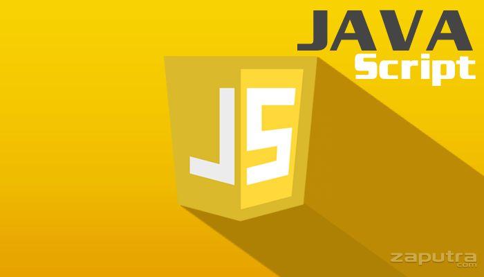 Multi Defer Javascript Untuk Optimasi Loading Blog