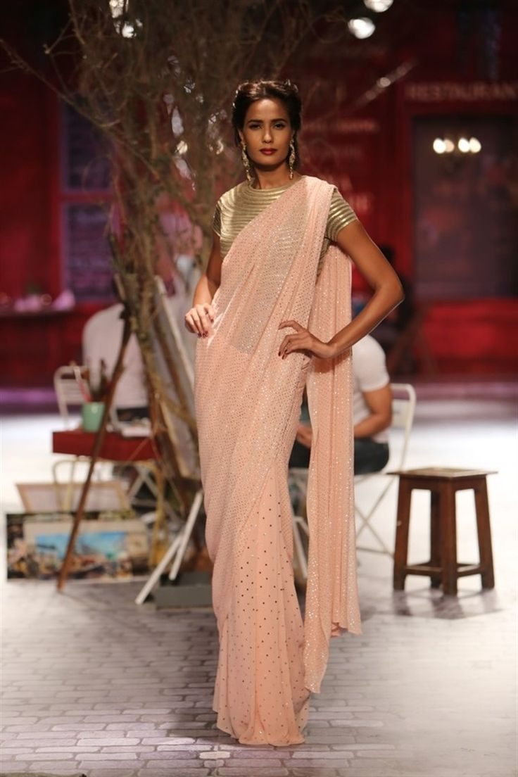 Monisha-Jaising-India-Couture-Week-2014-28