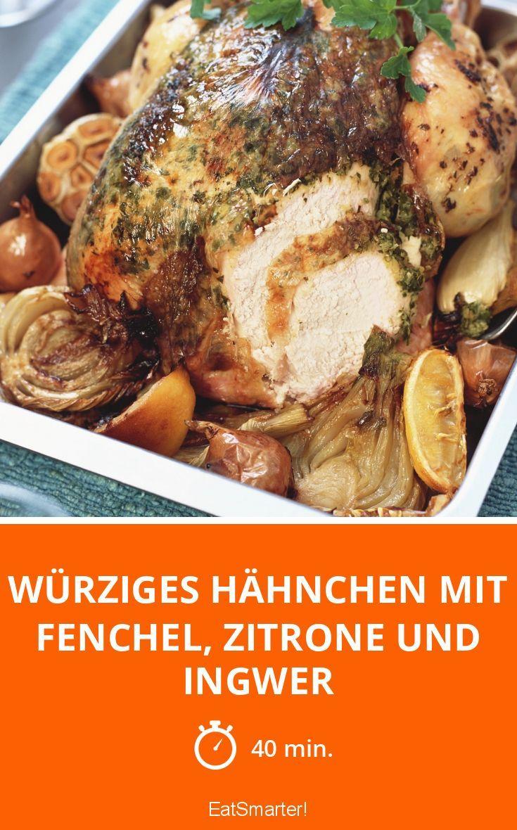 Großzügig Hähnchen Draht Küche Fotos - Die Besten Elektrischen ...