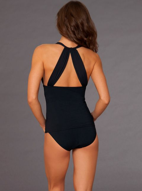Time to find that perfect beachwear Take 50% Off Sitewide at SwimwearForMe with code SUMMER50