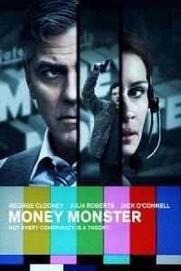 Nonton Money Monster (2016) Film Subtitle Indonesia Streaming Download Movie