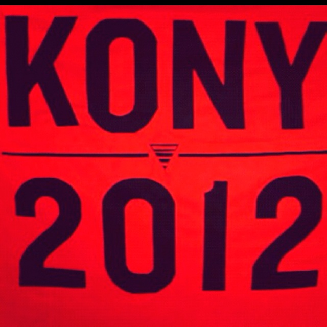 #KONY2012. stop at nothing.: Quotes