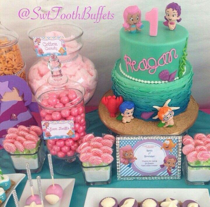 mermaid babyshower theme baby shower themes pinterest