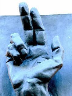 santiguado+para+quitar+mal+de+ojo,+dolores+y+enfermedades