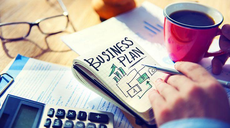4 Tips Jika Kamu Mengambil Studi Bisnis! - Ilmu Pengetahuan Bisnis adalah pelajaran yang berkaitan dengan studi bisnis dan mencakup berbagai bidang seperti Akuntansi, Pemasaran.   https://infokampus.news/4-tips-jika-kamu-mengambil-studi-bisnis/