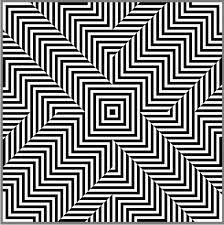 optical illusion-http://www.pinterest.com/janeparker52/op-artillusions/