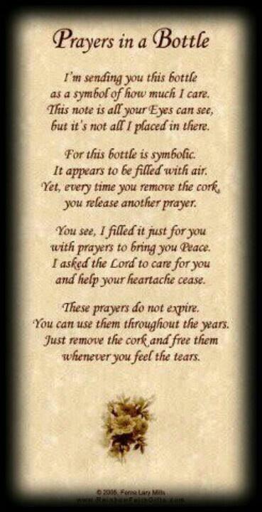 Lds scripture quotes
