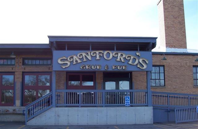Food Places In Downtown Cedar Rapids Iowa