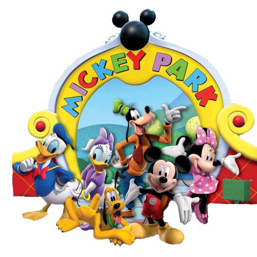 25+ unique Mickey mouse png ideas on Pinterest | Images of ...