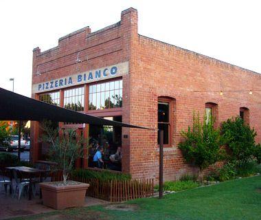 182 best Phoenix Eats images on Pinterest   Scottsdale restaurants ...