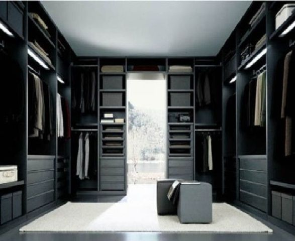 266 best Closets Dressing rooms images on Pinterest Dresser