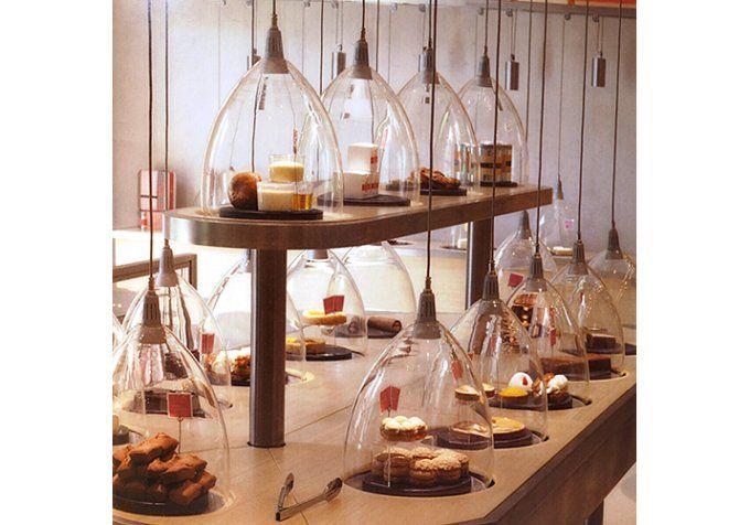 【京都×パリ】古民家で食すフランスの伝統菓子