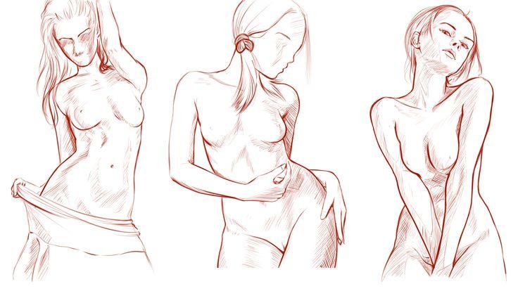 female_body_practice_by_forgotten_wings-d64gkud.jpg (1920×1080)