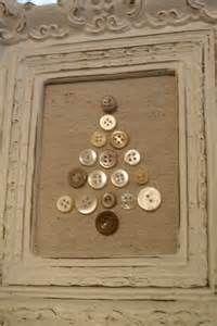 primitive button ornaments - Bing Images