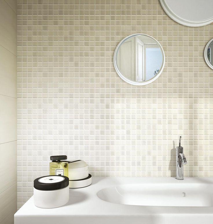 die besten 17 ideen zu mosaicos de ceramica auf pinterest, Hause ideen