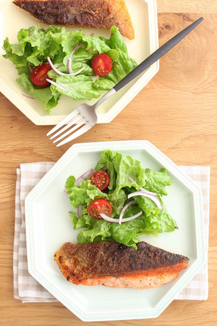 食事配分を変えるだけで痩せる⁉ダイエットをするなら知っておきたい ... 手のひらサイズのたんぱく源を毎食とろう!