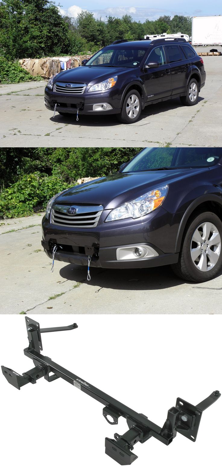 38 best subaru outback wagon images on pinterest subaru outback baseplates for the 2013 subaru outback wagon with a hidden bracket design simple installation vanachro Images