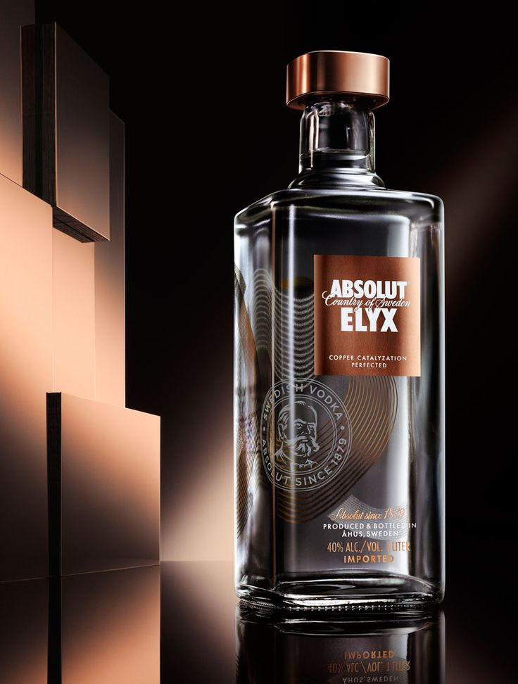http://www.mindthehype.com/wp-content/uploads/2012/05/Absolut-Vodka-Elyx.jpg