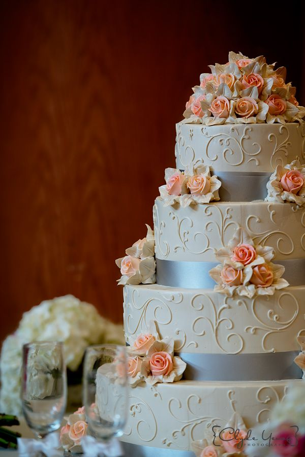Boston Wedding Reception Konditor Meister Cake Bostonwedding 23 Best Cakes Images On Pinterest