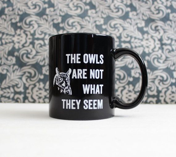 33 Best The Silver Spider Mugs Images On Pinterest