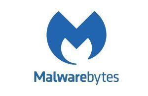 malwarebytes premium 3.5 1 activation key
