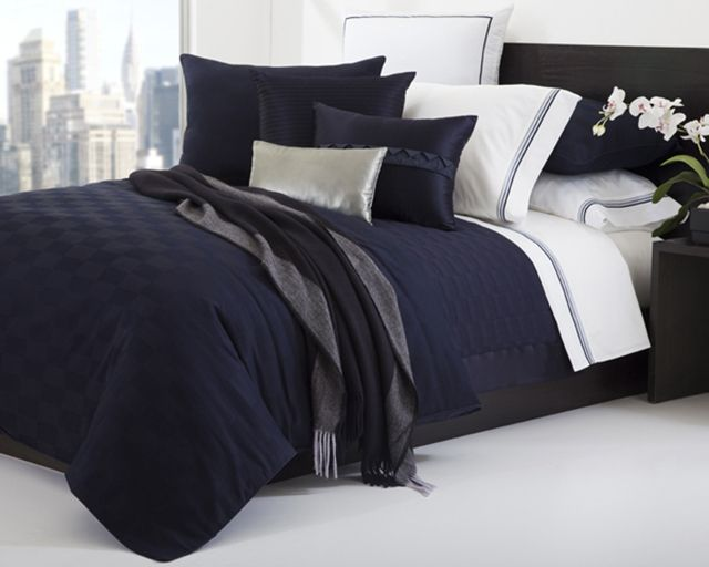 #fashion #homedecor #fashiondesign  Read more at: http://losangeleshomes.eu/luxury-homes-2/top-7-inspirational-fashion-design-brands-on-home-decor/