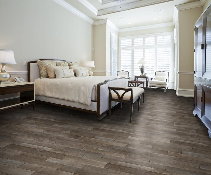 12 best ivc moduleo vinyl floor images on pinterest for Plantation flooring