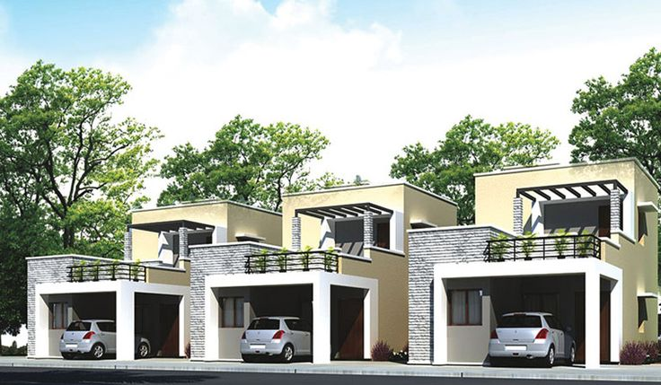 www.greenfieldhousingindia.com/renaatus-nachatra-classic-hosur.php - The highlights of Green Field Housing India are the landscaped gardens and broad walkways. The rock solid design is inspired by modern construction parameters. The Coimbatore International Airport is just about 7 km from Kalapatti.