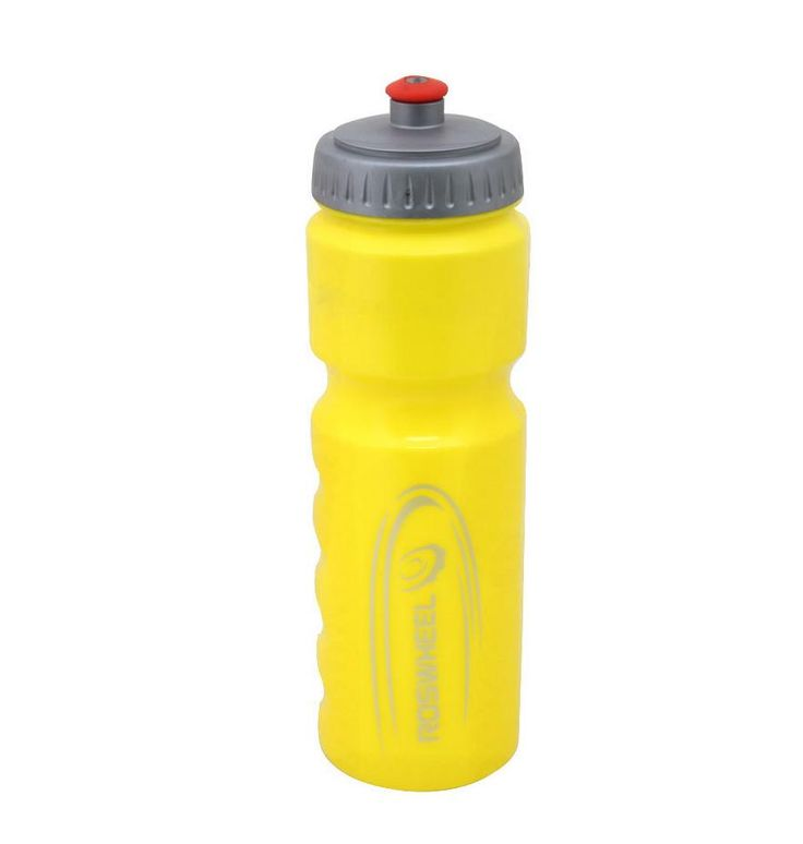 New 700ml Outdoor Sports Portable Pet Water Bottle for Bike Bicycles Cycling Camping gift items alibaba website