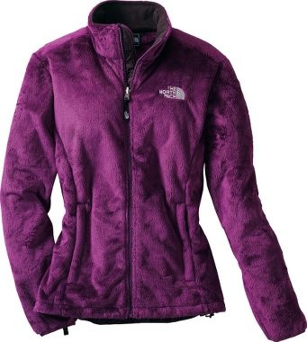 Best deals on north face osito jackets