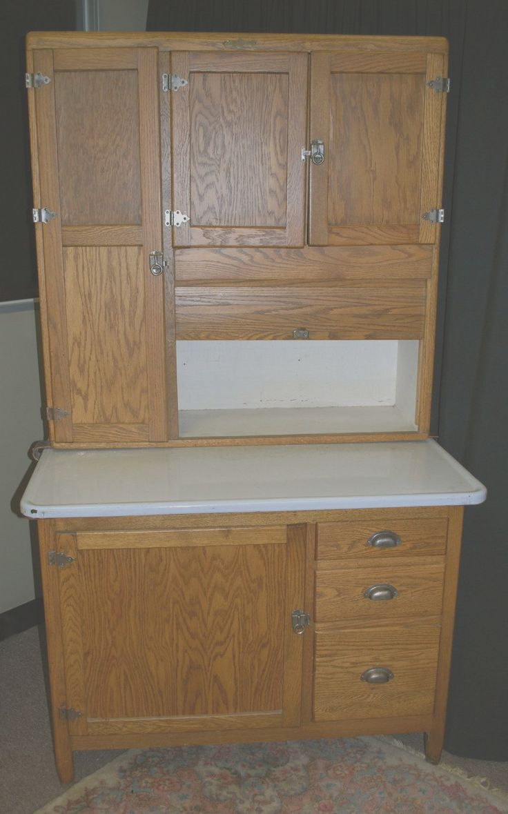 Kitchen Queen Furniture, Kitchen Queen Sellers Brand ...