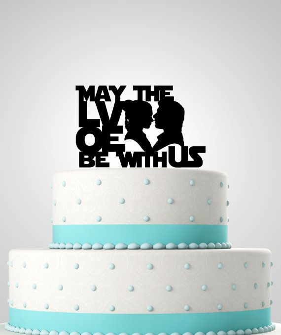 Cake Toppers Online Nz